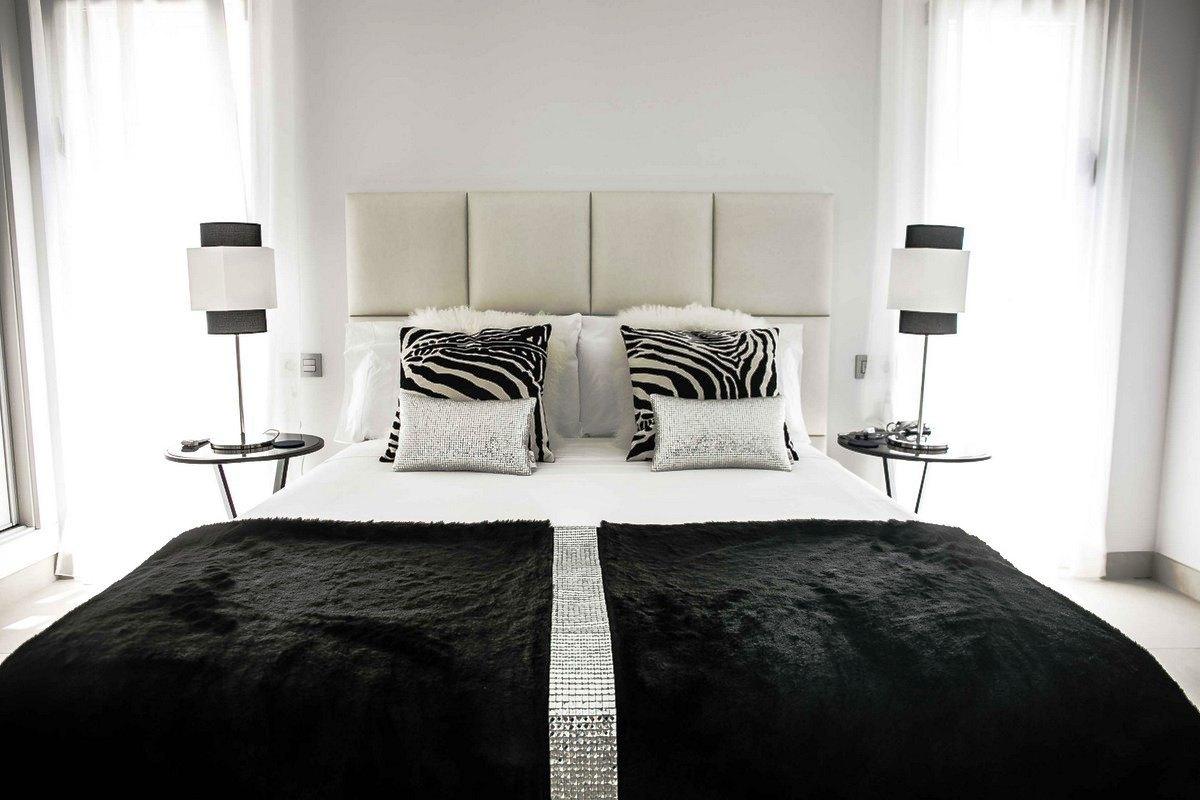 Modern style luxury villa for sale in Monte Olimpo - Javea - Costa Blanca