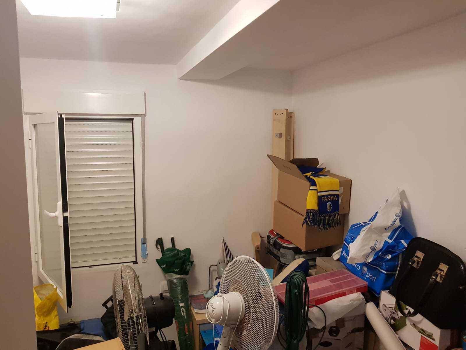 Apartment for Sale- Gandía- Costa Blanca